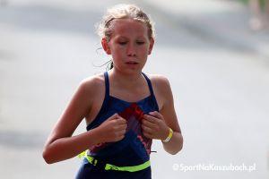 chmielno-triathlon-dzieci-2019-10075.jpg