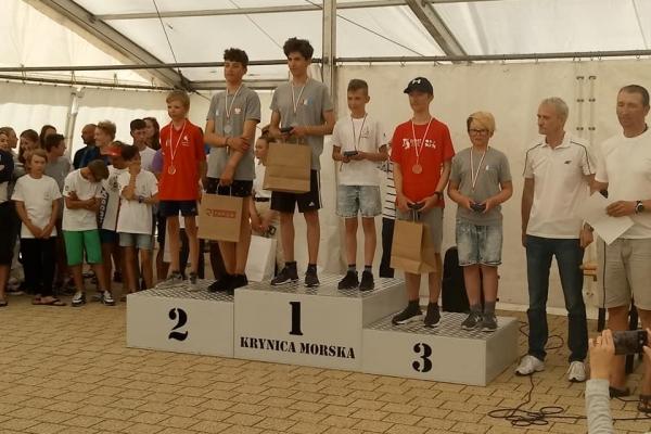 mistrzostwa-polski-klasy-cadet-krynica_(2).jpg