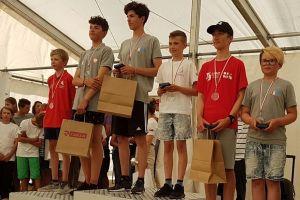 mistrzostwa-polski-klasy-cadet-krynica_(2)1.jpg