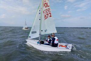 mistrzostwa-polski-klasy-cadet-krynica_(2)5.jpg