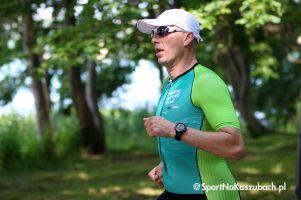 triathlon-chmielno-2019-029.jpg