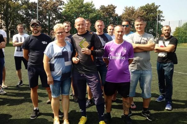 mistrzostwa-orlika-sierakowice-2019-_(2).jpg