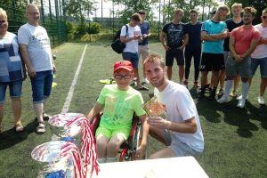 mistrzostwa-orlika-sierakowice-2019-_(2)2.jpg
