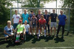 mistrzostwa-orlika-sierakowice-2019-_(2)4.jpg