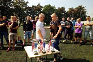 mistrzostwa-orlika-sierakowice-2019-_(2)5.jpg