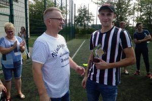 mistrzostwa-orlika-sierakowice-2019-_(2)7.jpg
