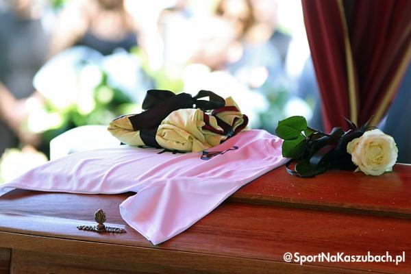 pawel-szlas-pogrzeb-.jpg