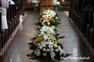 pawel-szlas-pogrzeb-kartuzy-01.jpg