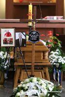 pawel-szlas-pogrzeb-kartuzy-012.jpg