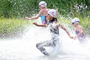 chmielno-triathlon-dzieci-2019-a-012.jpg