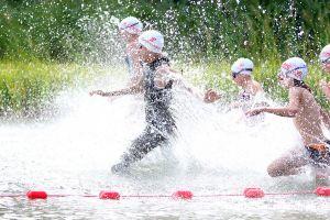 chmielno-triathlon-dzieci-2019-a-013.jpg