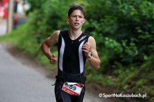 chmielno-triathlon-dzieci-2019-a-0183.jpg