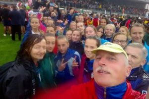 pantery-sierakowice-olimpico-malbork-dana_(8).jpg