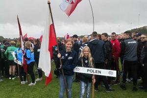 pantery-sierakowice-olimpico-malbork-dana_(8)3.jpg