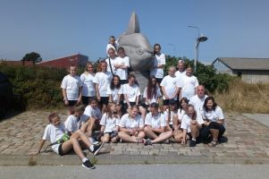 pantery-sierakowice-olimpico-malbork-dana_(8)5.jpg