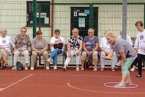 sirakowice-seniorzy-na-orlikach_(1)3.jpg
