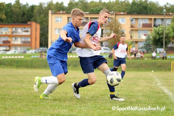 sporting-lezno-glks-rozyny-56.jpg