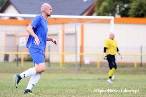 sporting-lezno-glks-rozyny-01.jpg