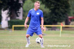 sporting-lezno-glks-rozyny-011.jpg