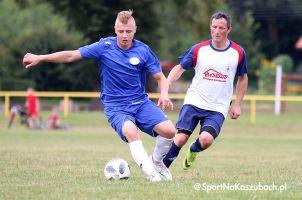 sporting-lezno-glks-rozyny-012.jpg