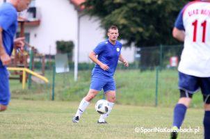 sporting-lezno-glks-rozyny-013.jpg
