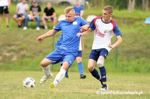 sporting-lezno-glks-rozyny-014.jpg