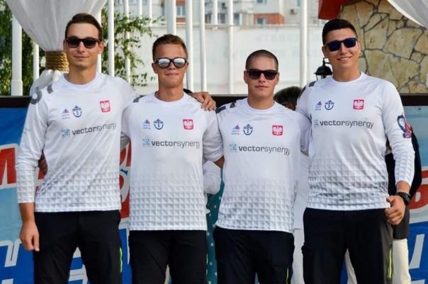 igor-tarasiuk-ms-match-racing-.jpg