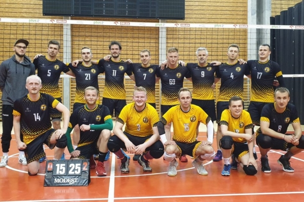 volley-gdansk-siatkarska-liga-trojmiasta.jpg