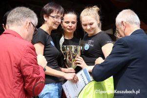 ostrzyce-media-zawody-2018-134.jpg
