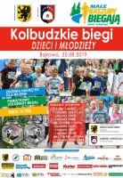 Kolbudy2019_PLAKAT_MKB_aaa.jpg