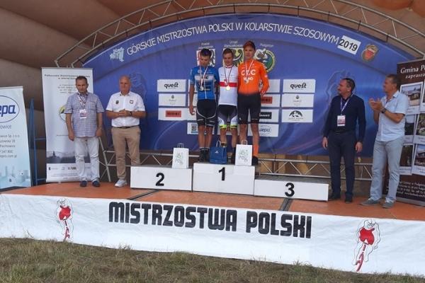 kacper-wiszniewski-gorne-mistrzostwa-polski_(2).jpg