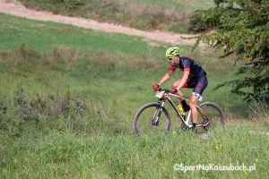 Trigar MTB Challenge 2019 już 1 września. Dwa kolarskie dystanse ze startem i metą na Złotej Górze