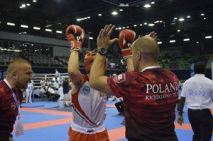 armin-wilczewski-mistrzostwa-europy-_(1).jpg