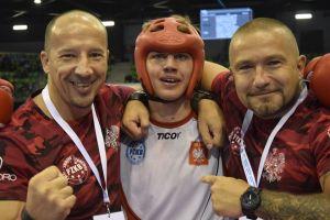 armin-wilczewski-mistrzostwa-europy-_(4).jpg