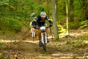Wkrótce startuje cykl Garmin MTB Series 2016. Pierwsze zawody 25 września w Wejehrowie