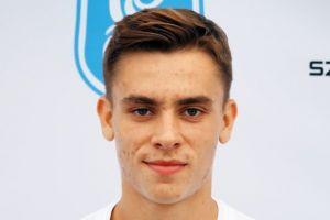 Jakub Letniowski w Raduni Stężyca. Utalentowany pomocnik transferem last minute