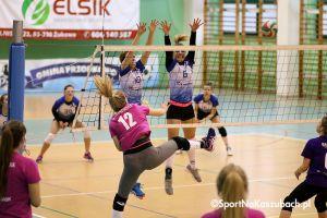 Przodkowska Liga Piłki Siatkowej Kobiet. Rusza sezon 2019/2020, turniej eliminacyjny już w tę sobotę