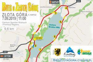 bieg-o-zlota-gora-2019_(1)2.jpg