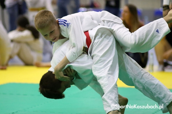 zukovia-judo-cup-2019-156.jpg