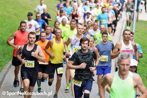 kaszuby-biegaja-zlota-gora-.jpg