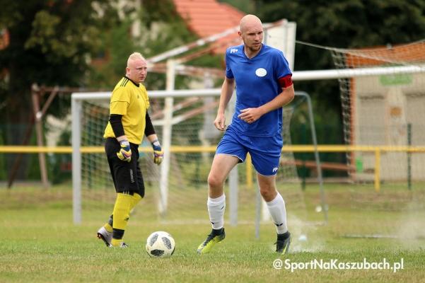 sporting-lezno-glks-rozyny-102.jpg