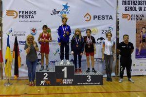 cartusia-dziewczyny--mistrzostwa-sp_(1).jpeg