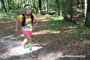 Ultramaraton Kaszubska Poniewierka 2019 już w sobotę. Prawie 900 zawodników pobiegnie na czterech dystansach