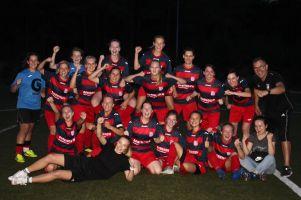 Kobiecy zespół GKS-u Żukowo gra w środę w półfinale Pucharu Polski. Podejmie rezerwy Pogoni Tczew
