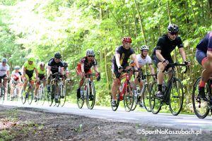 cyklo-kartuzy-2018-trasa-42.jpg