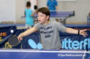 zukowo-tenis-stolowy-011.jpg