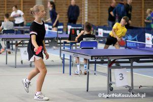 zukowo-tenis-stolowy-012.jpg