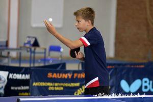 zukowo-tenis-stolowy-014.jpg