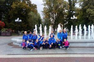 olimpico-malbork-kaliningrad_(4)5.jpg
