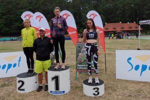 mikolajewska-i-gruchala-na-podium-mistrzostw-mlodzikow